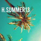 H. Summer