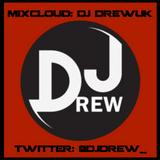 90's R'n'B & Hip Hop Flava's Mix PT2