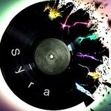 Oblivion (Slinger Remix) - Rise & Fall - Youth (Adventure Club Remix) - The Nights (Avicii Remix)