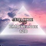 EMOtrance 120