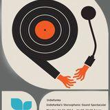 Indiefunka's show of 24 February 2014