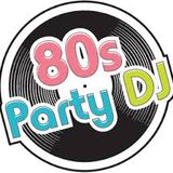 80' s Party DJ (Classics)