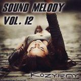 Sound Melody vol.12