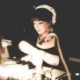 Locking4Life Disco-Funk Mixtape by DJ Michela Cini (Italy)