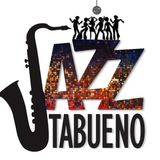 JazzTaBueno # 15 @ 18 @ First special of FUNKY&DISCO