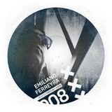 Emiliano Ferreyra | Deep Tech Special 008