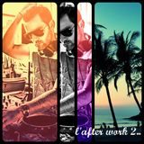L'After.Work. Vol 2 ...Soul And Groove