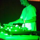 DJ Atlon - tech mix 2012
