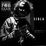 SUB FM - BunZer0 & Sibla - 05 09 15