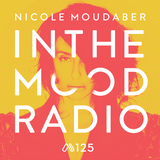 In the MOOD - Episode 125 -Live from Stereo Montreal