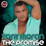 "VOCAL HOUSE Continuous Mix PC15 feat.""Tony Moran"""