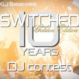 DJ Contest Switched by LereujS