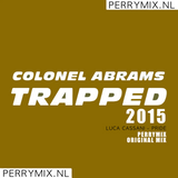 Colonel Abrams - Trapped (edit and extended version)