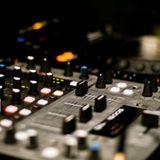 DJ BennyHy Boxing day mix 2016