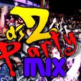Dj Lil Z Party
