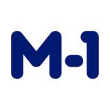 M-1 Weekend Mix 2019-09-07