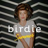birdie podcast 01 by rainbowcaster