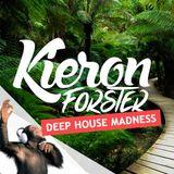 Deep House Madness!