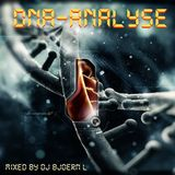 DNA-ANALYSE  (19.08.2001)