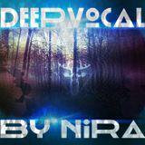 DeepVocal by NIRA