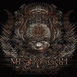 Progressive Metal/Djent Mix Part 4
