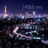 Japanese R&B MIX (MISIA & UTADA)