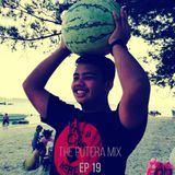 The Putera Mix - Episode 19