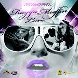The T.E.A.M - Ragga Muffin Love (Mixtape)(2012)