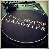 Gangsta House Groove 2 - Gangsta Breaks and Bass dj BJoRN Live DJ Mix