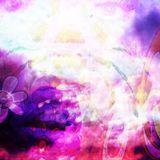 Violet Apache