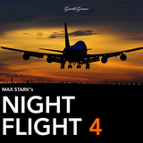 Max Stark°s Night Flight 4