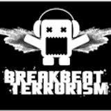 RobboMarley Old Skool & Breaks Codesouth.fm 28.6.16