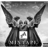 IFA mixtape by Gui Scochi
