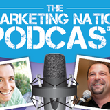 Episode 5:  The Value of Social Body Language featuring Bryan Kramer of PureMatter