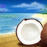 Ytopia-Liquid Summer Mix