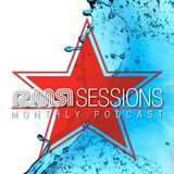 RMS76A - Tony S - The Ready Mix Sessions