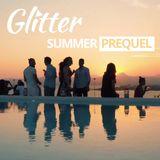 Glitter Summer Prequel