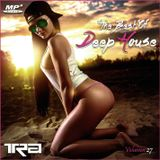 Best Of Deep House VOL.27