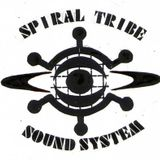 Spiral Tribe DJ Renegad Sid Underground Forces of Tekno November 1993