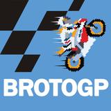 Austrian GP and the New Jorge Lorenzo - Ep. 102