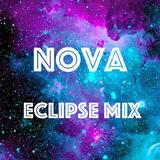 NOVA: Eclipse Mix
