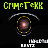 CrimeTekk - Infected Beatz