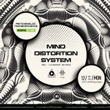 TPTRB - 12MAY14 - Mind Distortion System