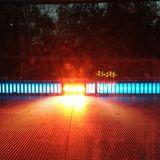 Deep tech house groove - Berlin flava