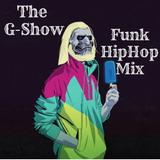 The G-Show MixBox 10.04.18
