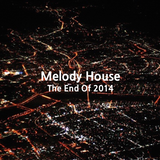 Melody House_(Radio Broadcast) Vol.62