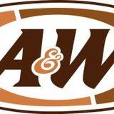 Alki & West - Root Beer Float