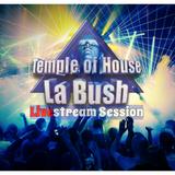 Progressive House Session 50 Part 1 (LiveStream Session)
