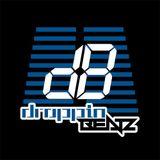 Droppin' Beatz 02/16/2016 (@DjOhm_R)