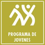 3ra Columna de Programa de Jovenes
